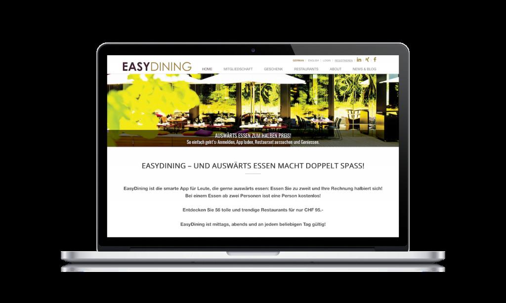 easydining-1