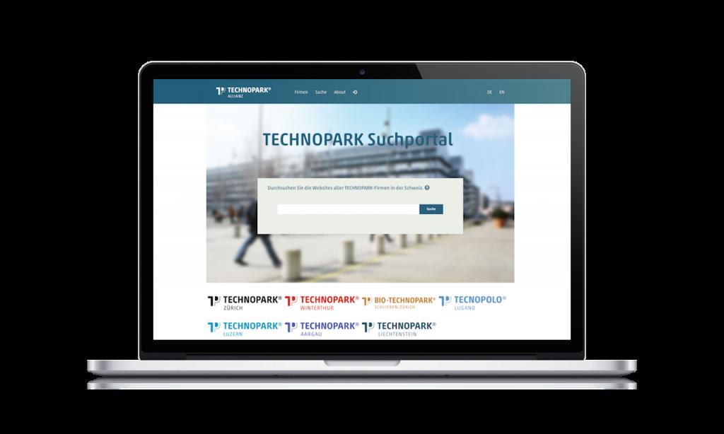 technopark-1