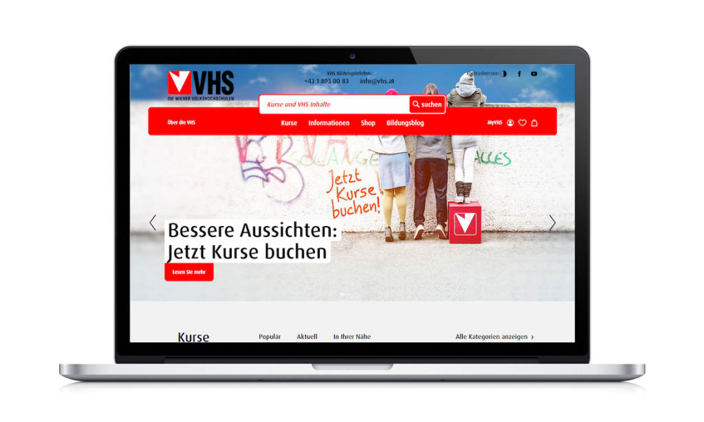 vhs-1
